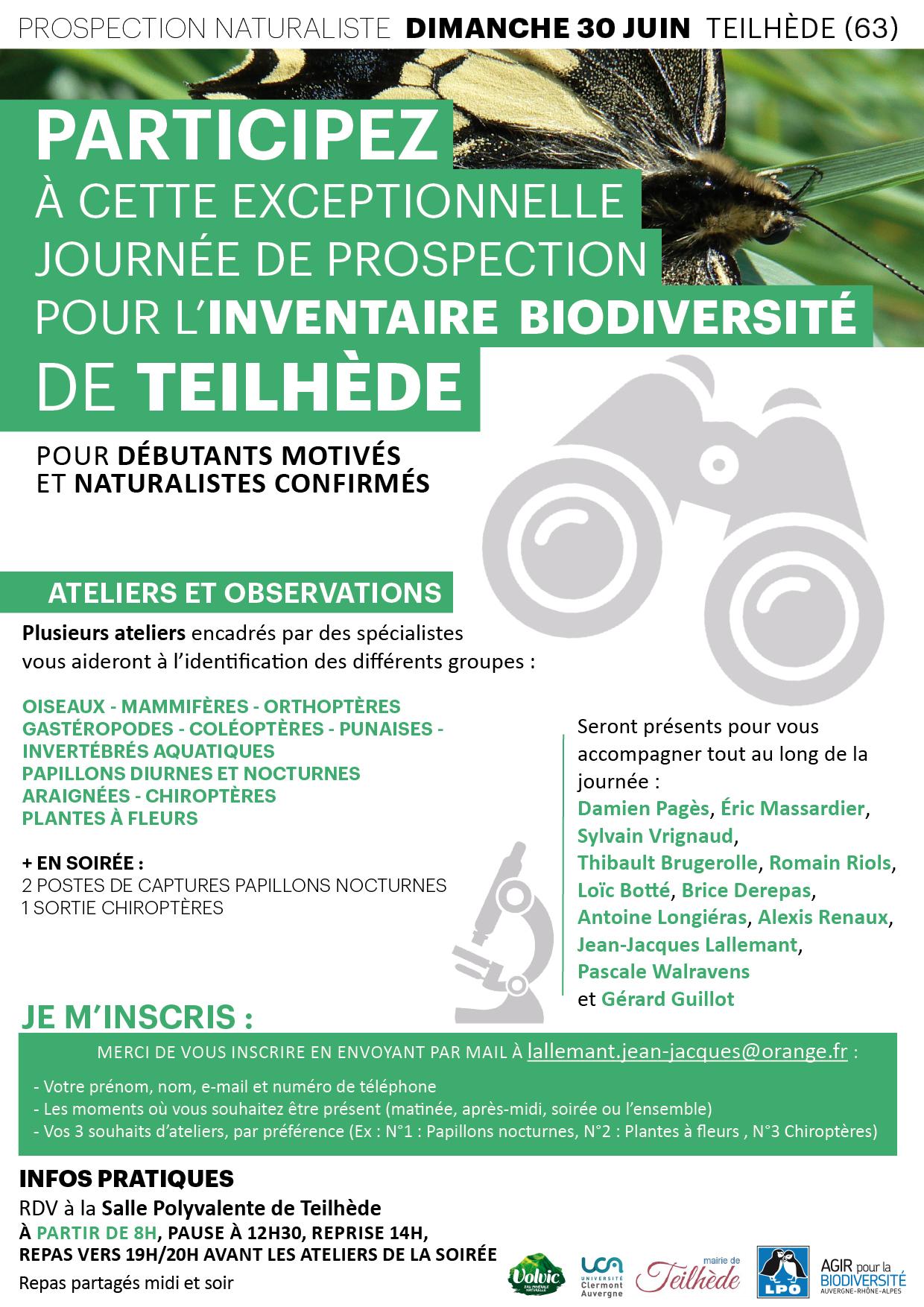http://files.biolovision.net/www.faune-auvergne.org/userfiles/JournebiodiversitTeilhde-30juinmoyennedf_1.jpg