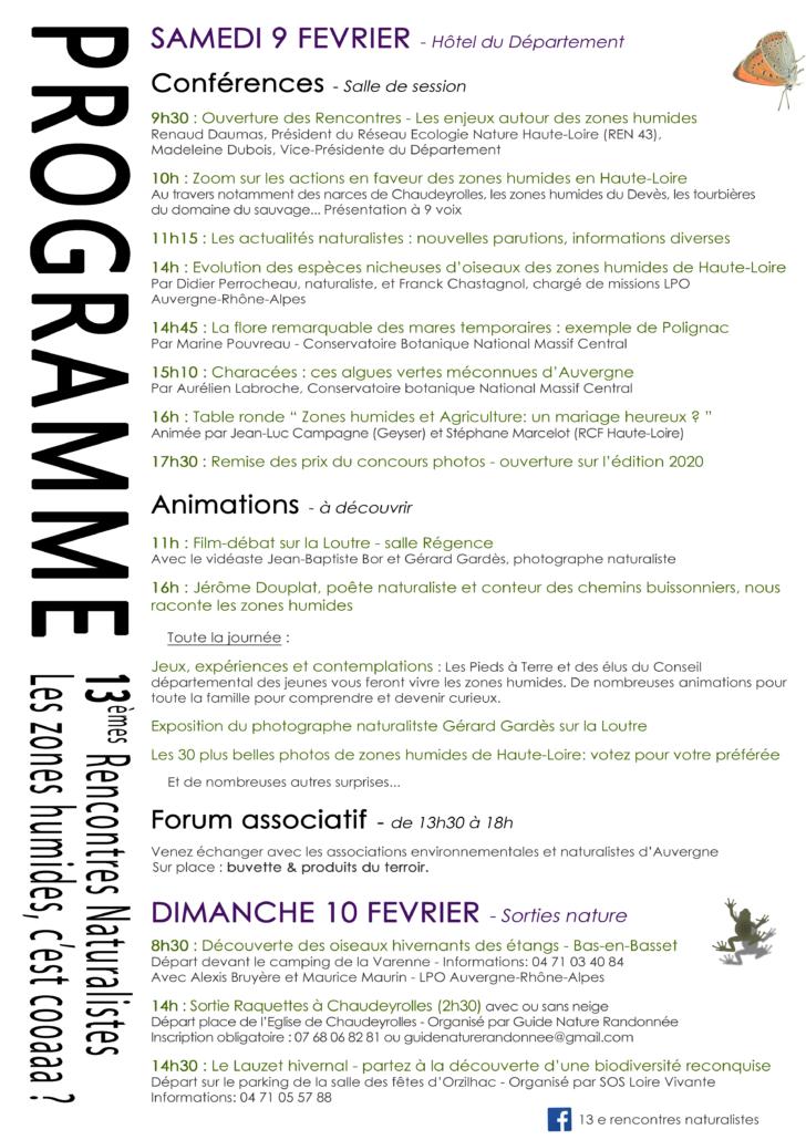 http://files.biolovision.net/www.faune-auvergne.org/userfiles/PROGRAMMERN2019-728x1030.jpg