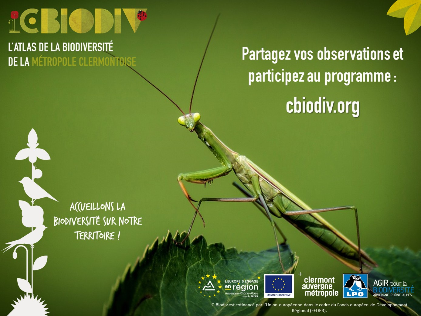 http://files.biolovision.net/www.faune-auvergne.org/userfiles/ParticipezaCBIODIV.jpg