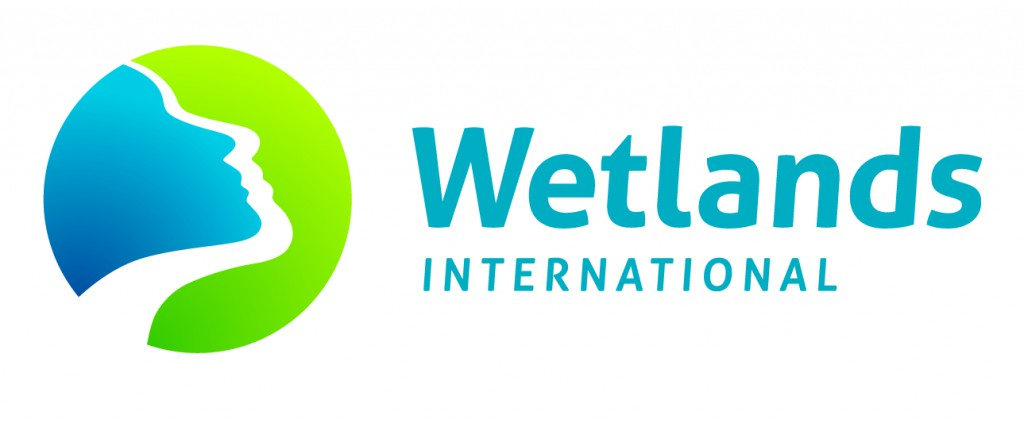 http://files.biolovision.net/www.faune-auvergne.org/userfiles/Wetlands-International-new-logo-e1394717361678-1024x423.jpg