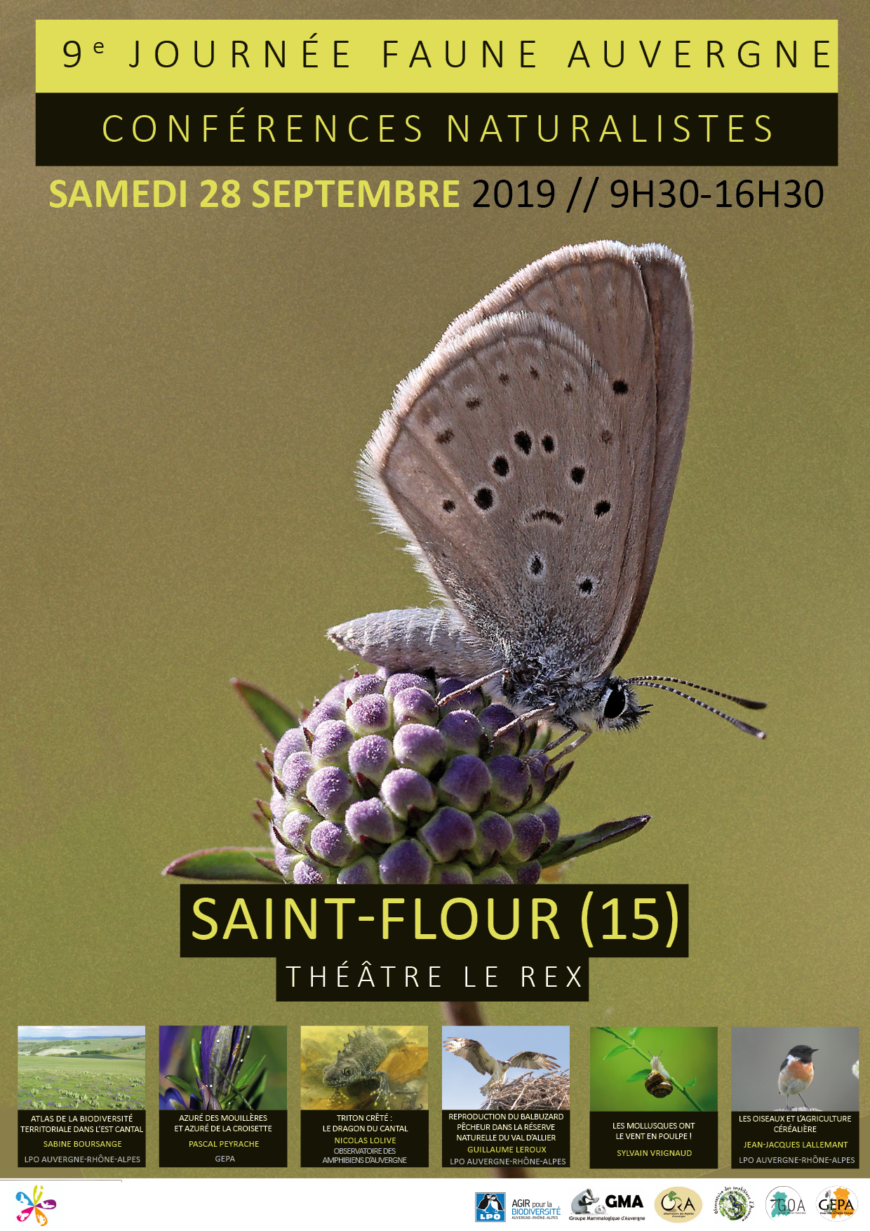 http://files.biolovision.net/www.faune-auvergne.org/userfiles/affichejfa2019.jpg
