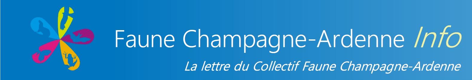 http://files.biolovision.net/www.faune-champagne-ardenne.org/userfiles/LettredinfoFCA/bandeaupresentationFauneChampagne-ArdenneInfo2.jpg