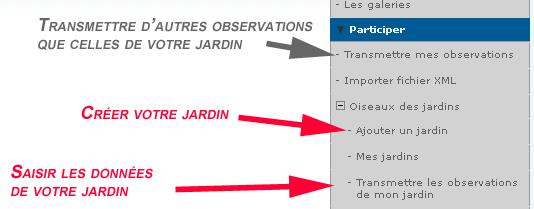 http://files.biolovision.net/www.faune-champagne-ardenne.org/userfiles/ODJ/menu.jpg