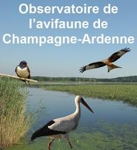 http://files.biolovision.net/www.faune-champagne-ardenne.org/userfiles/observatoire/nouveaulogoobservatoireavifauneL2002.jpg