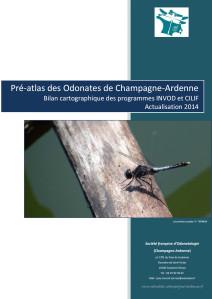 http://files.biolovision.net/www.faune-champagne-ardenne.org/userfiles/odonates/atlas2014.jpg