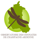 http://files.biolovision.net/www.faune-champagne-ardenne.org/userfiles/odonates/logoood.jpg