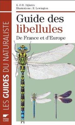 http://files.biolovision.net/www.faune-charente-maritime.org/userfiles/Dijkstra.jpg