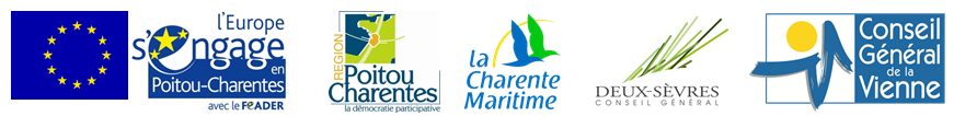 http://files.biolovision.net/www.faune-charente-maritime.org/userfiles/Fauneetroute/Bandeaufinanceursphase1.png