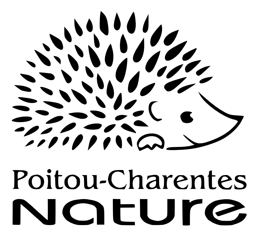 http://files.biolovision.net/www.faune-charente.org/userfiles/Ortopthere/LogoPCN300grand.jpg