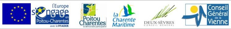 http://files.biolovision.net/www.faune-charente.org/userfiles/Partenairesfinanciersinfraroutires.jpg