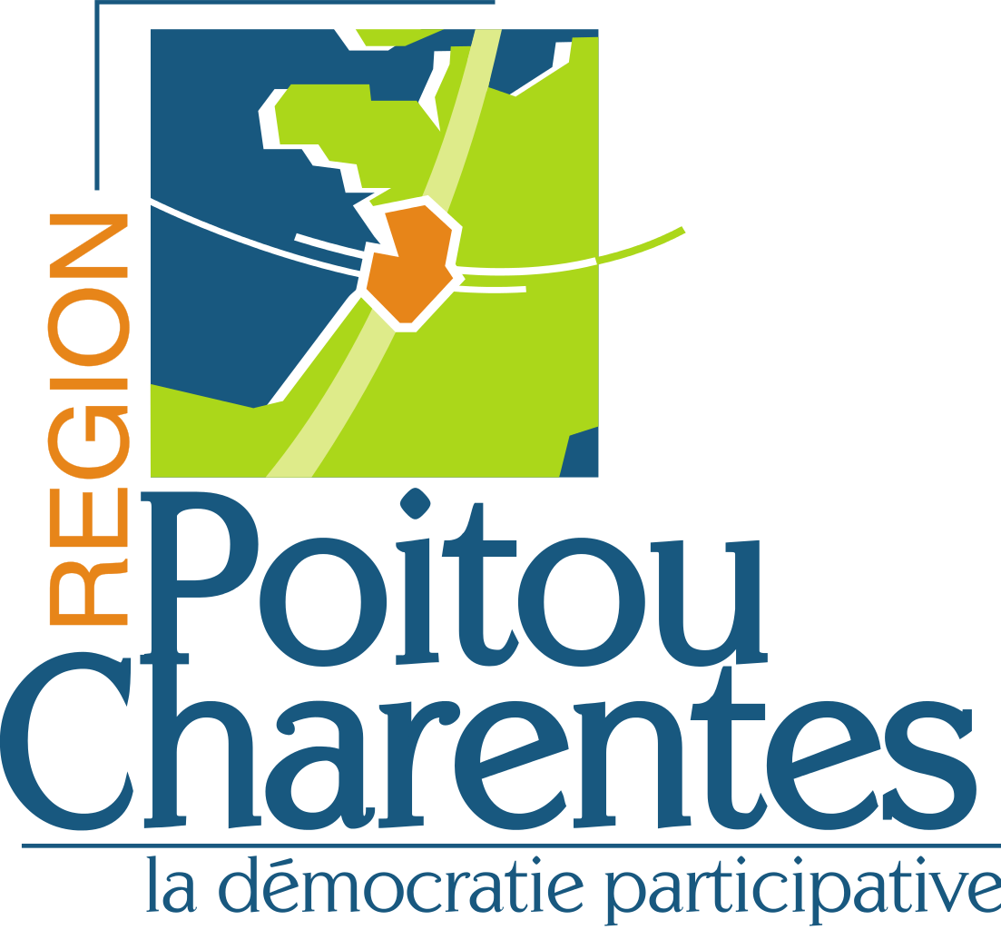 http://files.biolovision.net/www.faune-charente.org/userfiles/RgionPoitou-Charentes.png