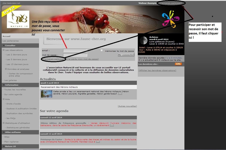http://files.biolovision.net/www.faune-cher.org/userfiles/ETAPE1-S27INSCRIRESURLESITE.jpg