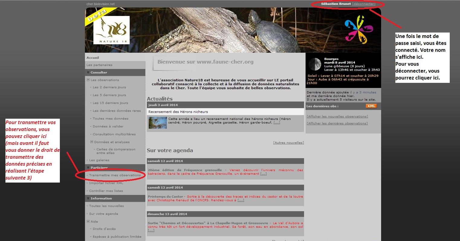 http://files.biolovision.net/www.faune-cher.org/userfiles/ETAPE2-SECONNECTERSURLESITE.jpg