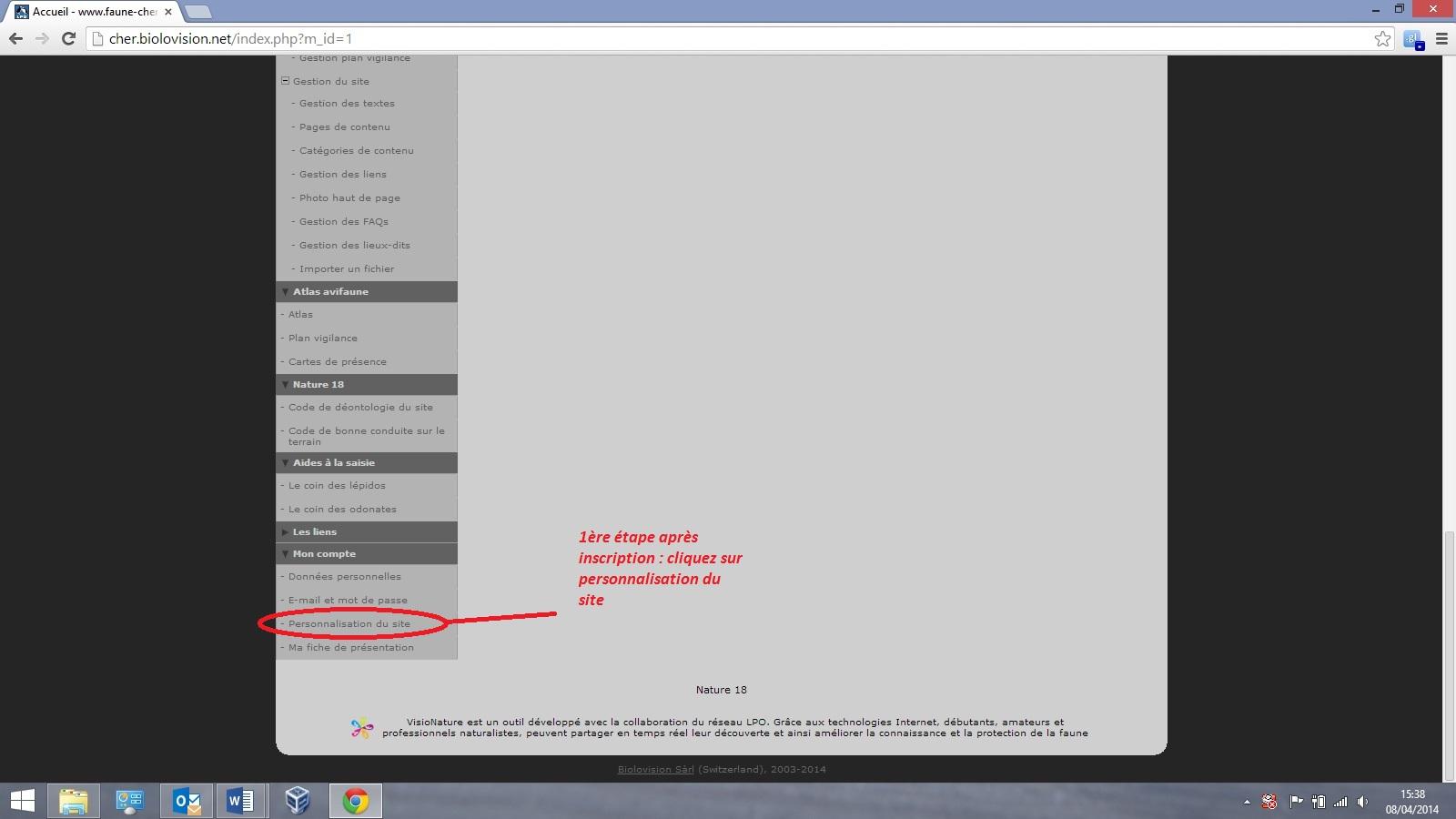 http://files.biolovision.net/www.faune-cher.org/userfiles/ETAPE3-PERMETTREDESDONNESPRECISES.jpg