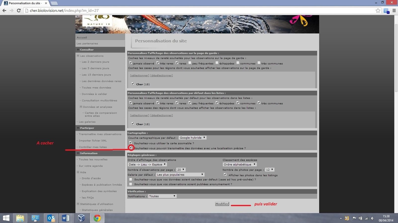 http://files.biolovision.net/www.faune-cher.org/userfiles/ETAPE3bis.jpg