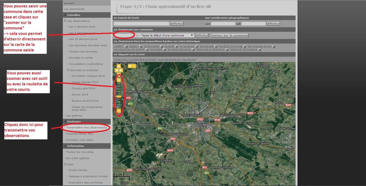 http://files.biolovision.net/www.faune-cher.org/userfiles/etape5.jpg