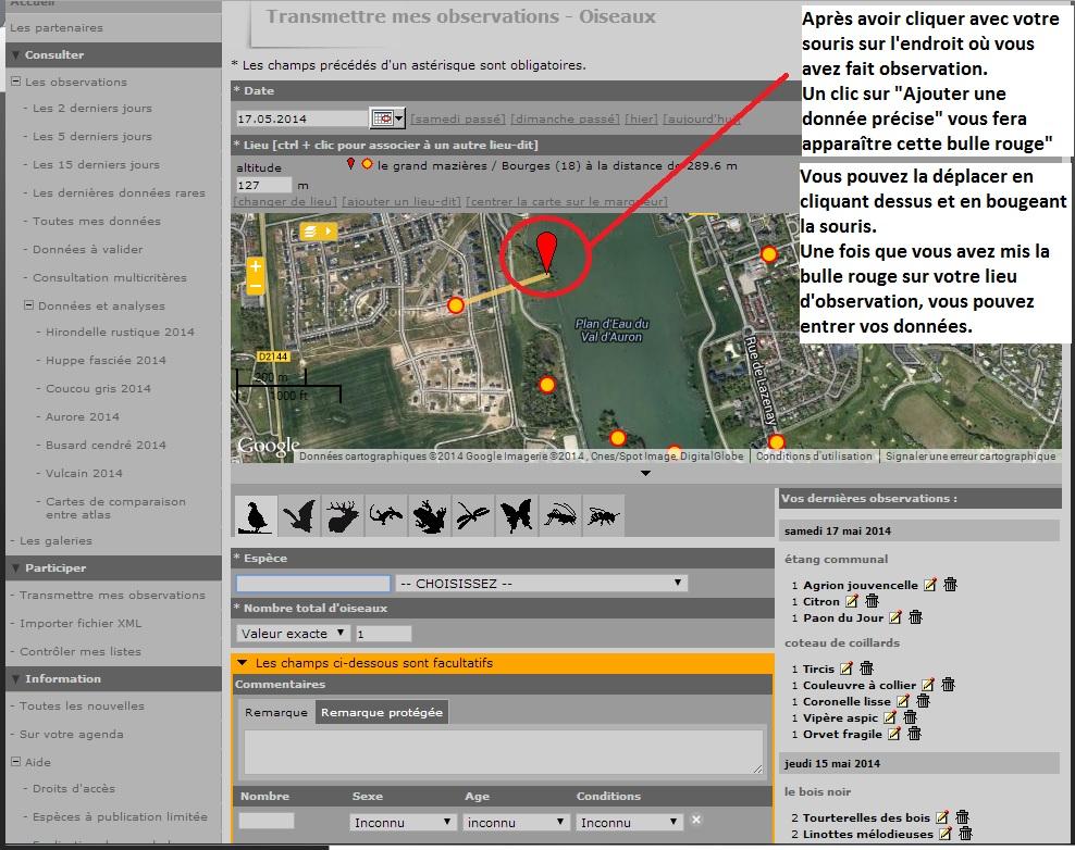 http://files.biolovision.net/www.faune-cher.org/userfiles/etape6.jpg