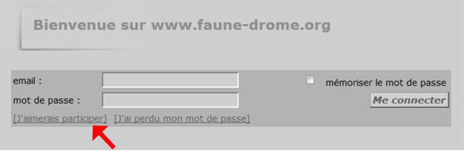 http://files.biolovision.net/www.faune-drome.org/userfiles/InscriptionODJ.jpg