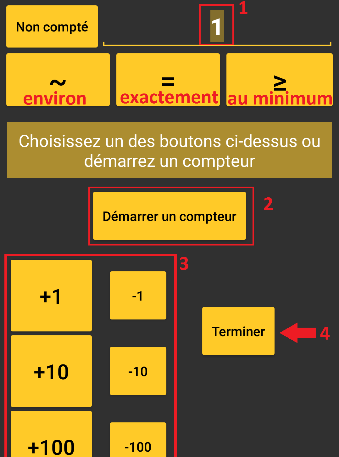 http://files.biolovision.net/www.faune-france.org/userfiles/ListeNaturaList/5-effectif-compteur.png