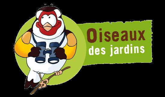http://files.biolovision.net/www.faune-france.org/userfiles/Oiseauxdesjardins/Logooiseauxdesjardins550.png