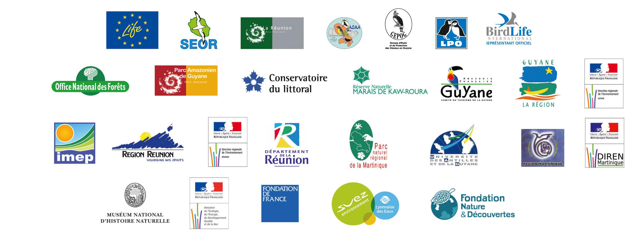 http://files.biolovision.net/www.faune-guyane.fr/userfiles/Bandeaulogostous.jpg