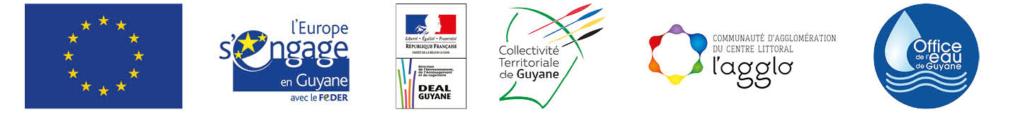 http://files.biolovision.net/www.faune-guyane.fr/userfiles/BannireLogosfinanceursTRAMES.jpg