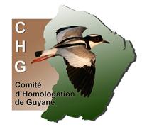 http://files.biolovision.net/www.faune-guyane.fr/userfiles/Documentsdivers/Oiseaux/logoCHGpetitb.jpg