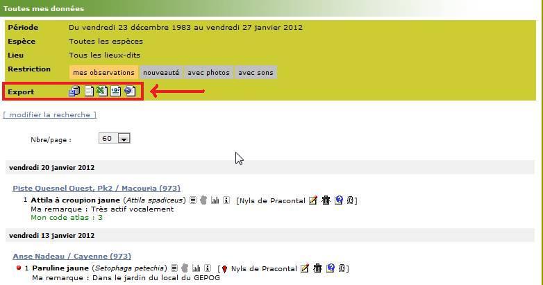http://files.biolovision.net/www.faune-guyane.fr/userfiles/Documentsdivers/modedemploi/Capture0006.jpg