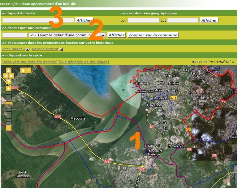 http://files.biolovision.net/www.faune-guyane.fr/userfiles/Documentsdivers/modedemploi/Capture0101.jpg