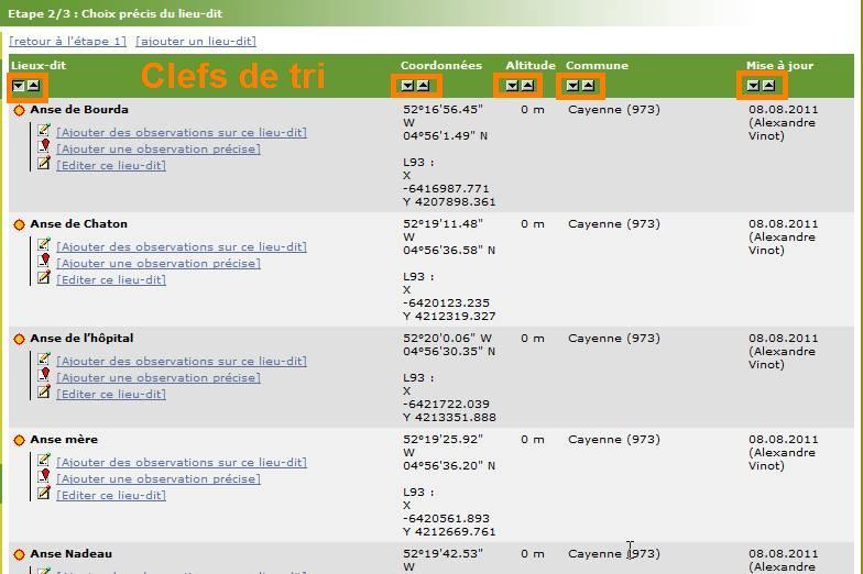 http://files.biolovision.net/www.faune-guyane.fr/userfiles/Documentsdivers/modedemploi/Capture02.jpg