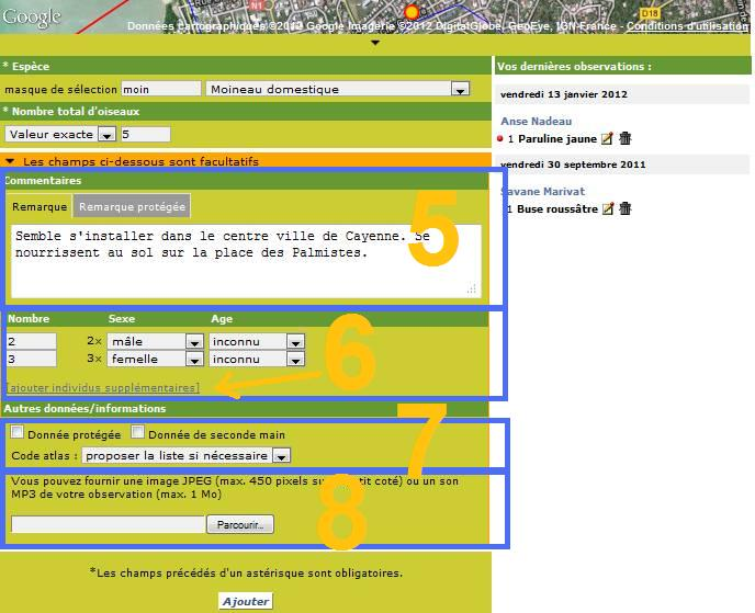http://files.biolovision.net/www.faune-guyane.fr/userfiles/Documentsdivers/modedemploi/Capture05.jpg