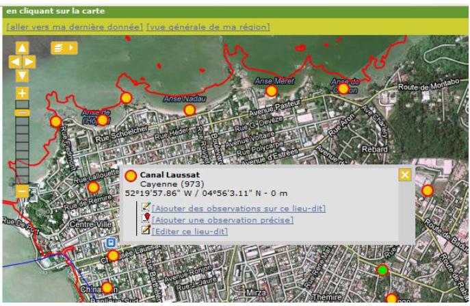 http://files.biolovision.net/www.faune-guyane.fr/userfiles/Documentsdivers/modedemploi/Sanstitre-2.jpg