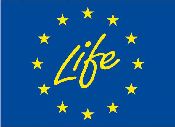 http://files.biolovision.net/www.faune-guyane.fr/userfiles/LIFE.jpg