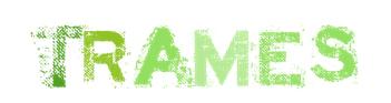 http://files.biolovision.net/www.faune-guyane.fr/userfiles/logoTRAMESfondblanc.jpg