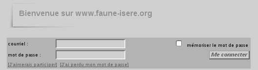 http://files.biolovision.net/www.faune-isere.org/userfiles/connect.png
