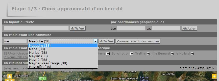 http://files.biolovision.net/www.faune-isere.org/userfiles/emploi/VSsaisie11.jpg