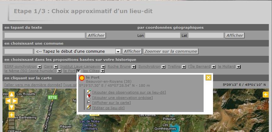http://files.biolovision.net/www.faune-isere.org/userfiles/emploi/VSsaisie12.jpg