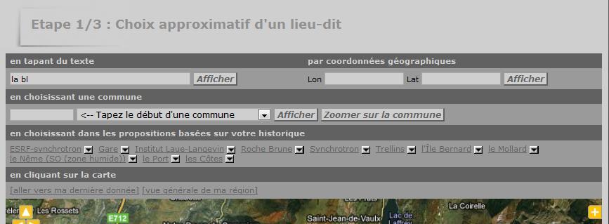 http://files.biolovision.net/www.faune-isere.org/userfiles/emploi/VSsaisie14.jpg