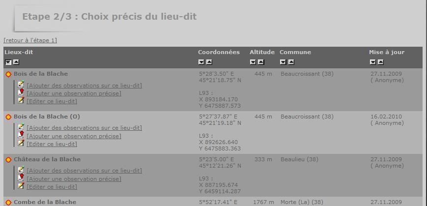 http://files.biolovision.net/www.faune-isere.org/userfiles/emploi/VSsaisie15.jpg