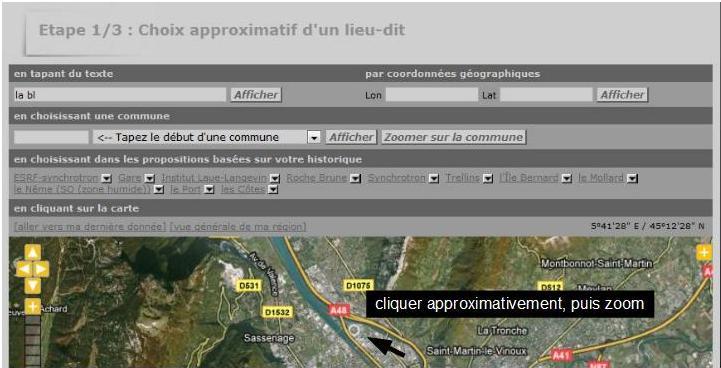 http://files.biolovision.net/www.faune-isere.org/userfiles/emploi/VSsaisie17_1.jpg
