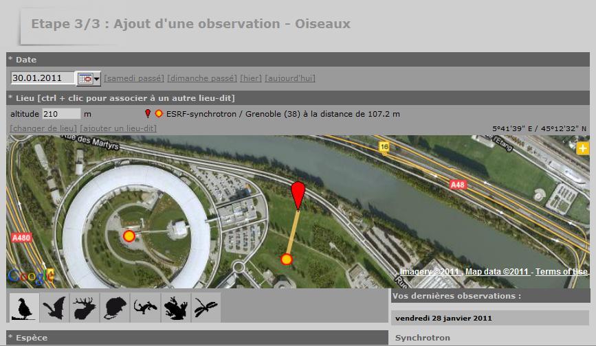 http://files.biolovision.net/www.faune-isere.org/userfiles/emploi/VSsaisie31.jpg