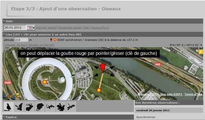 http://files.biolovision.net/www.faune-isere.org/userfiles/emploi/VSsaisie321.jpg
