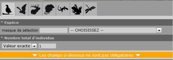 http://files.biolovision.net/www.faune-isere.org/userfiles/emploi/VSsaisie40.jpg