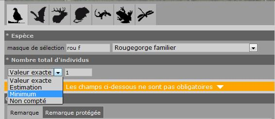 http://files.biolovision.net/www.faune-isere.org/userfiles/emploi/VSsaisie43.jpg