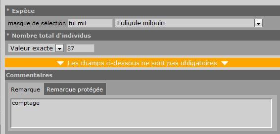 http://files.biolovision.net/www.faune-isere.org/userfiles/emploi/VSsaisie45.jpg
