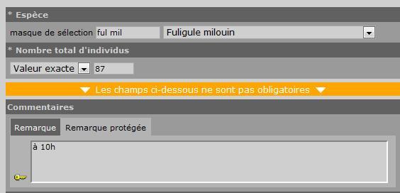 http://files.biolovision.net/www.faune-isere.org/userfiles/emploi/VSsaisie46.jpg