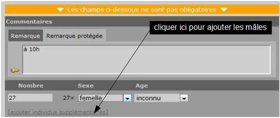 http://files.biolovision.net/www.faune-isere.org/userfiles/emploi/VSsaisie481.jpg