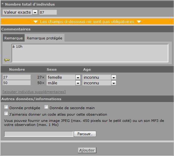 http://files.biolovision.net/www.faune-isere.org/userfiles/emploi/VSsaisie49.jpg