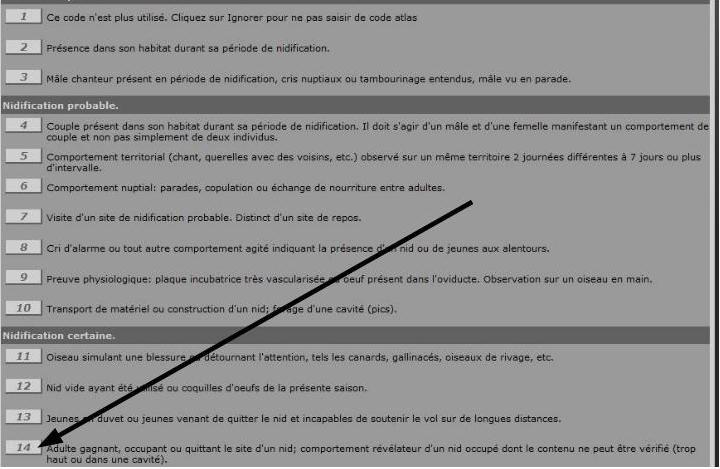 http://files.biolovision.net/www.faune-isere.org/userfiles/emploi/VSsaisie531.jpg