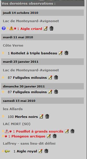 http://files.biolovision.net/www.faune-isere.org/userfiles/emploi/VSsaisie60.jpg
